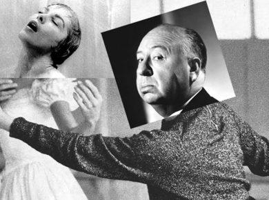 Stravinsky Motel / Etienne Cuppens et Sarah Crépin ©La BaZooKa
