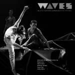 CD WAVES
