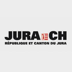 Jura-CH